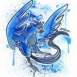 articuno_by_lukefielding-d6me1ig