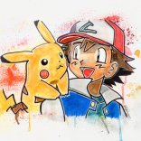 ash_and_pikachu_by_lukefielding-d6ldw77