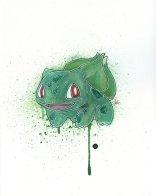 bulbasaur_by_lukefielding-d676c8l