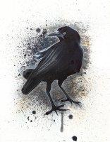 crow_by_lukefielding-d6y368e