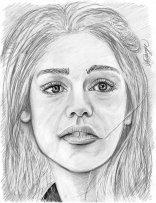 daenerys_targaryen_by_lukefielding-d61m293