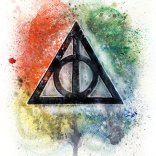 deathly_hallows_by_lukefielding-d6y38t0
