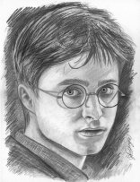 harry_potter_by_lukefielding-d60fr95