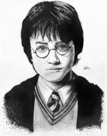 harry_potter_by_lukefielding-d6pyd38
