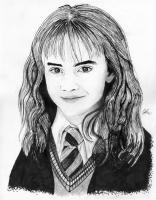hermione_by_lukefielding-d6wucrw