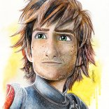 hiccup_by_lukefielding-d7q8iq0