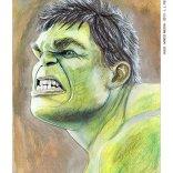 hulk_by_lukefielding-d61qba0