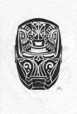 iron_man__maori__by_lukefielding-d7eqm2w