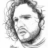 jon_snow_by_lukefielding-d6n9rar