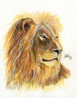 lion_by_lukefielding-d6q2izz