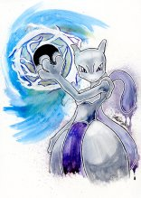 mewtwo_by_lukefielding-d6m5ohe