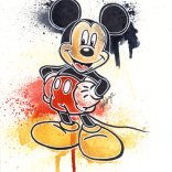 mickey_mouse_by_lukefielding-d6ltg61