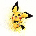 pichu_by_lukefielding-d6pmr2c