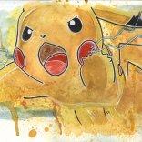 pikachu_by_lukefielding-d672viq