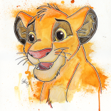 simba_by_lukefielding-d6uvcbc