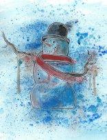 snowman_by_lukefielding-d6xhbg3
