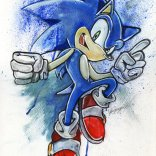 sonic_the_hedgehog_by_lukefielding-d65yatq