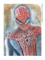 spiderman_by_lukefielding-d614n8z (1)