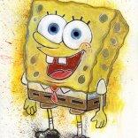 spongebob_squarepants_by_lukefielding-d65ywyz