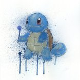 squirtle_by_lukefielding-d67aa16