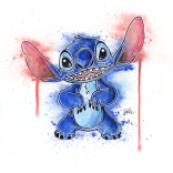 stitch_by_lukefielding-d6uzme6