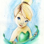 tinker_bell_by_lukefielding-d6yf3io