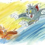 tom_and_jerry_by_lukefielding-d66nd1w