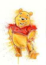 winnie_the_pooh_by_lukefielding-d6ltko4