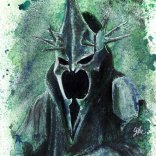 witch_king_by_lukefielding-d6redjy