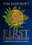 First Centurion