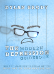 The Modern Depression Guidebook