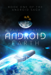 Android: Earth