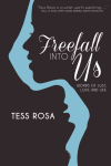 Freefall into Us [Layout]