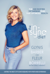 The In-Sync Diet