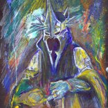 the_witch_king_of_angmar_by_lukefielding-d5imk5z
