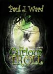 The Curious Troll